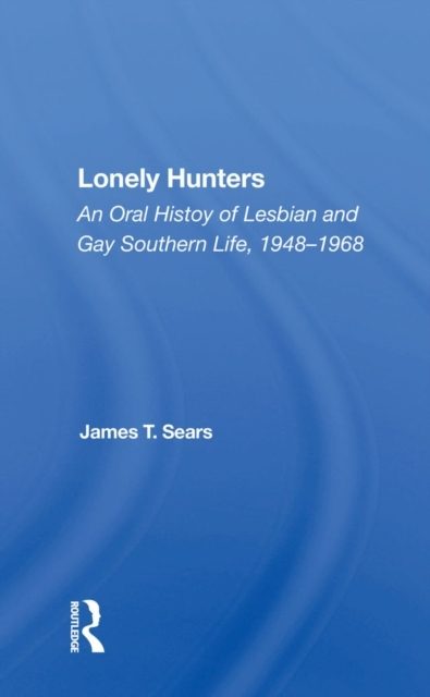Lonely Hunters