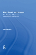 Fish, Food, And Hunger