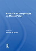 North-south Perspectives On Marine Polic