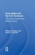 Arms Sales And The U.S. Economy