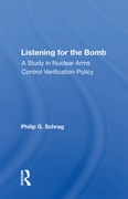 Listening For The Bomb