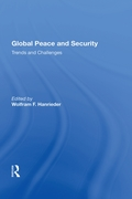 Global Peace And Security