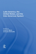 Latin America, The United States, And Th