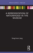 Representation of Nationhood in the Muse
