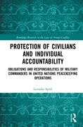 Protection of Civilians and Individual A