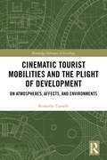 Cinematic Tourist Mobilities and the Pli