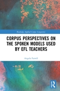 Corpus Perspectives on the Spoken Models