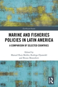 Marine and Fisheries Policies in Latin A
