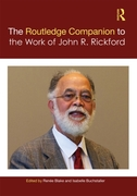 Routledge Companion to the Work of John