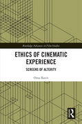 Ethics of Cinematic Experience
