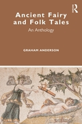 Ancient Fairy and Folk Tales
