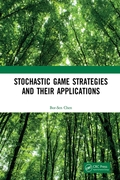 Stochastic Game Strategies and their App