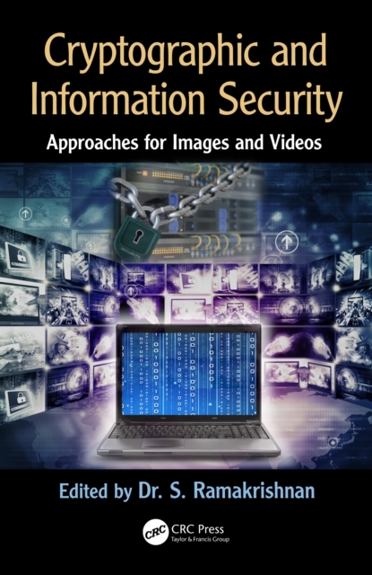 Cryptographic and Information Security A