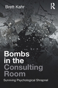 Bombs in the Consulting Room