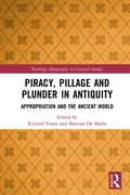 Piracy, Pillage, and Plunder in Antiquit