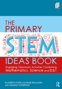Primary STEM Ideas Book