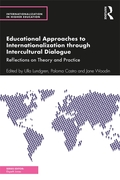 Educational Approaches to Internationali