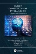 Hybrid Computational Intelligence