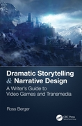 Dramatic Storytelling & Narrative Design