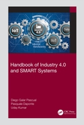 Handbook of Industry 4.0 and SMART Syste