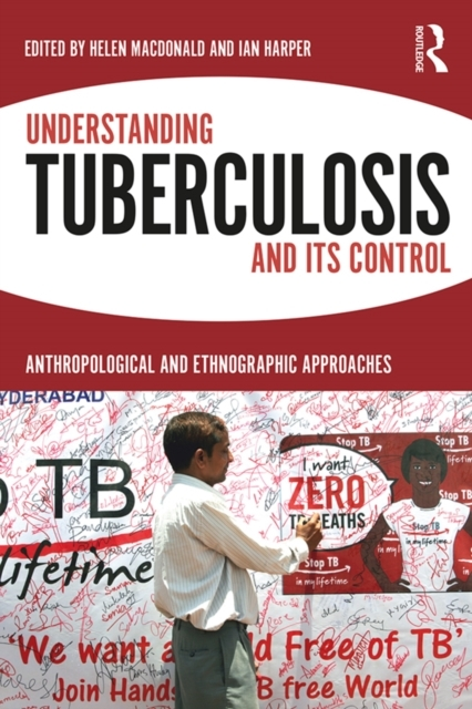 Understanding Tuberculosis and its Contr