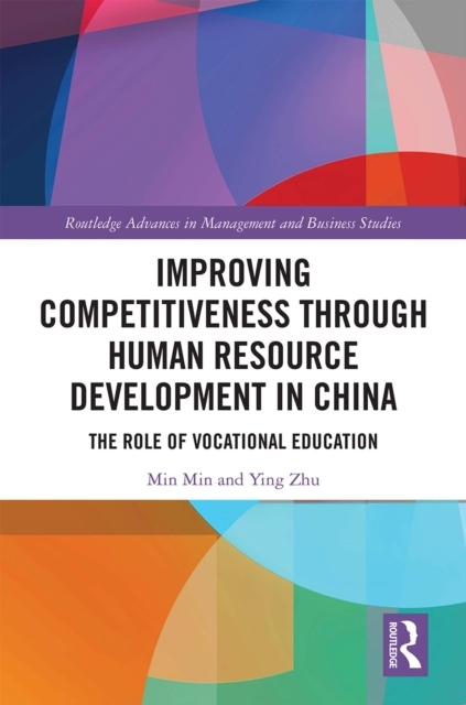 Improving Competitiveness through Human