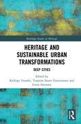 Heritage and Sustainable Urban Transform