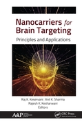 Nanocarriers for Brain Targeting