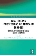 Challenging Perceptions of Africa in Sch