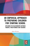 Empirical Approach to Preparing Children