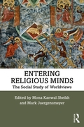 Entering Religious Minds