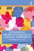 Integrating Neurocounseling in Clinical