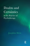 Doubts and Certainties in the Practice o
