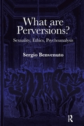 What are Perversions?