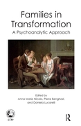 Families in Transformation