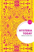 Hysteria Today