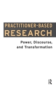 Practitioner-Based Research