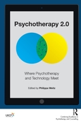 Psychotherapy 2.0
