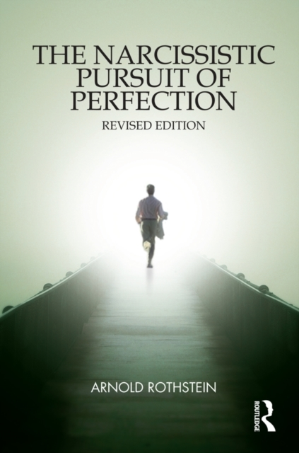 Narcissistic Pursuit of Perfection