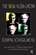 New Klein-Lacan Dialogues
