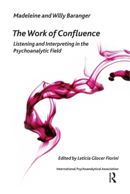 Work of Confluence