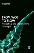 From Woe to Flow