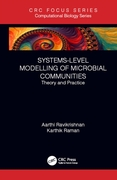 Systems-Level Modelling of Microbial Com