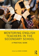 Mentoring English Teachers in the Second