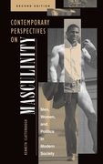Contemporary Perspectives On Masculinity