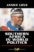 Southern Africa in World Politics