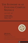 Economy As An Evolving Complex System II