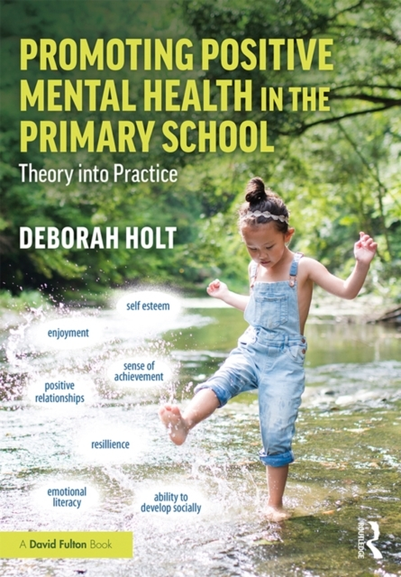 Promoting Positive Mental Health in the