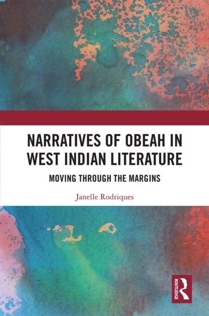 Narratives of Obeah in West Indian Liter