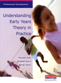Understanding Early Years: Theory in Pra